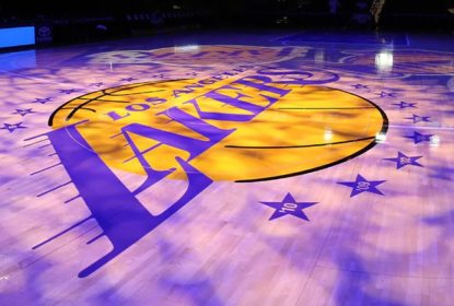 Los Angeles Lakers conversa para retornar atividades no começo de maio - The Playoffs