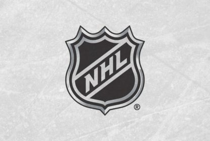 NHL revela datas importantes para os playoffs e a offseason - The Playoffs