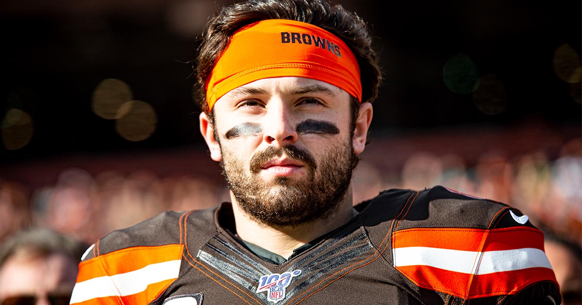 baker-mayfield-browns-front