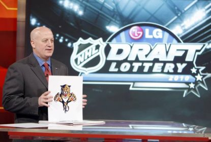 NHL busca decisão correta sobre data do Draft 2020 - The Playoffs