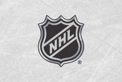 NHL registra 43 testes positivos para COVID-19 na segunda Fase 2 - The Playoffs