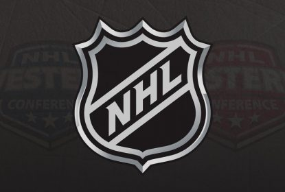 NHL muda data do Draft e define começo da free agency - The Playoffs
