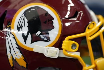 NFL não forçará Dan Snyder a vender a franquia de Washington - The Playoffs