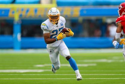 Waiver Wire: Os melhores adds para a semana 3 do Fantasy Football 2020 - The Playoffs