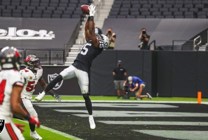 Waiver Wire: Os melhores adds para a semana 8 do Fantasy Football 2020 - The Playoffs