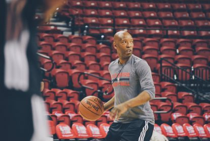 Clippers entrevistam Sam Cassell para cargo de treinador - The Playoffs