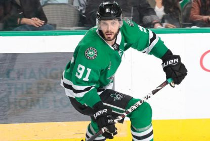 Cirurgia de Tyler Seguin é adiada e preocupa o Dallas Stars - The Playoffs