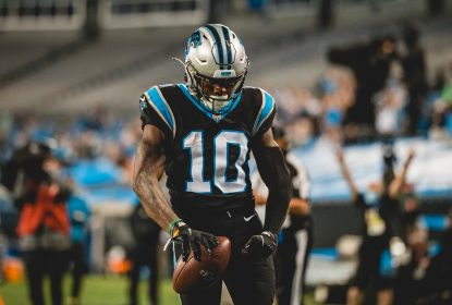 Waiver Wire: Os melhores adds para a semana 9 do Fantasy Football 2020 - The Playoffs