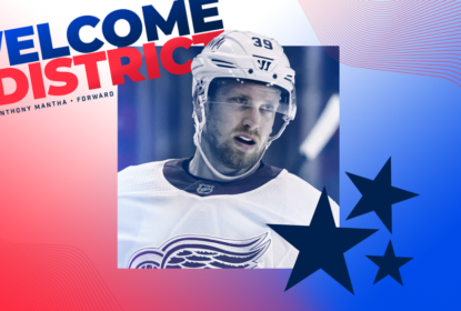 NHL trade deadline 2021: confira as trocas do dia - The Playoffs