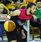 Vinicius Mathias  - The Playoffs - O Portal de Esportes Americanos