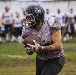 Fabio Garcia Redator de NFL, NCAA e F.A. Brasil - The Playoffs - O Portal de Esportes Americanos