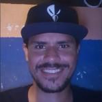 Victor Pereira Redator de NFL e NCAA - The Playoffs - O Portal de Esportes Americanos