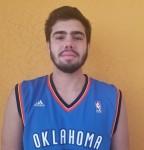 Lucas Tapajós Redator de NBA - The Playoffs - O Portal de Esportes Americanos