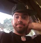 Marcel Fornaciari Redator de NFL - The Playoffs - O Portal de Esportes Americanos