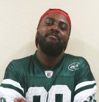 Luan Araujo Redator de NFL - The Playoffs - O Portal de Esportes Americanos
