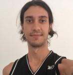 Luca Cecchini Redator de NBA - The Playoffs - O Portal de Esportes Americanos