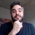 Victor Mesquita