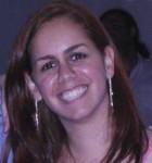 Luiza Vaz Redatora de NBA - The Playoffs - O Portal de Esportes Americanos