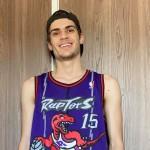 Giovani Danjo Redator de NBA - The Playoffs - O Portal de Esportes Americanos