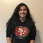 Mariana Marsiaj Redatora de NFL - The Playoffs - O Portal de Esportes Americanos