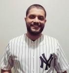 Ricardo Pilat Editor-Geral - The Playoffs - O Portal de Esportes Americanos