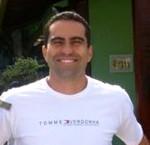 Rodrigo Nunes Editor-assistente de NHL - The Playoffs - O Portal de Esportes Americanos