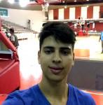 Samuel Rodrigues Redator de NBA - The Playoffs - O Portal de Esportes Americanos