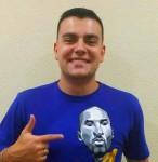 Thiago Ramos Passarelli Editor de NBA - The Playoffs - O Portal de Esportes Americanos