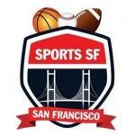 Equipe Sports SF Parceiro The Playoffs - The Playoffs - O Portal de Esportes Americanos