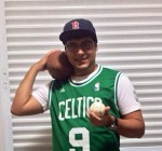 Felipe Ferreira Redator de NCAA e NBA - The Playoffs - O Portal de Esportes Americanos