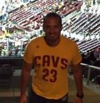 Guilherme Torres Redator de NBA - The Playoffs - O Portal de Esportes Americanos
