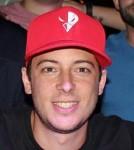 Gabriel Mandel Redator de MLB e NFL - The Playoffs - O Portal de Esportes Americanos