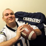 Marco Miranda Editor de NFL - The Playoffs - O Portal de Esportes Americanos