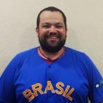 Samy Silva Redator de MLB - The Playoffs - O Portal de Esportes Americanos