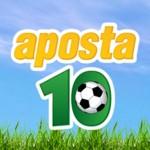 Lucas Portela Parceiro The Playoffs - The Playoffs - O Portal de Esportes Americanos