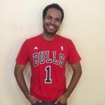Helder Rivas Redator de NBA - The Playoffs - O Portal de Esportes Americanos