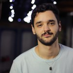 Vitor Muniz Redator de NBA - The Playoffs - O Portal de Esportes Americanos