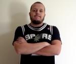 Sergio Neto Redator de NBA - The Playoffs - O Portal de Esportes Americanos