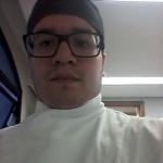 Antonio Lemos Redator de NFL - The Playoffs - O Portal de Esportes Americanos