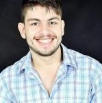 Bernardo Pedroso Redator de NFL - The Playoffs - O Portal de Esportes Americanos