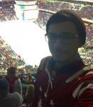 Adriano Aguiar Redator de NHL - The Playoffs - O Portal de Esportes Americanos