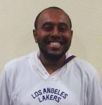 Rafael Gomes Editor de NCAA - The Playoffs - O Portal de Esportes Americanos