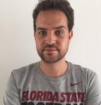 Diego Bonetti Redator de NCAA e NFL - The Playoffs - O Portal de Esportes Americanos